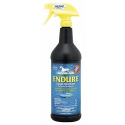 ENDURE INSECTICIDA 946ML