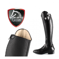 BOTA TATTINI RETRIEVER