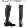 BOTAS TATTINI TERRANOVA