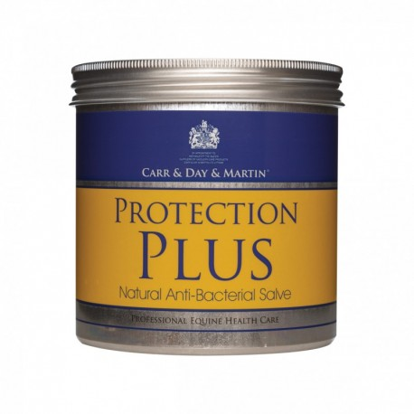 CARR & DAY POMADA ANTIBACTERIAL PROTECCTION PLUS