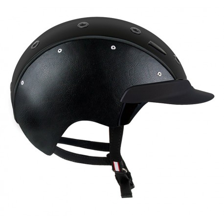 CASCO CAS CO SPIRIT 6 DRESSAGE