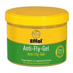 REPELENTE INSECTOS EFFOL GEL