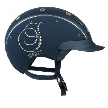 CASCO CASCO SPIRIT-6 CRYSTAL