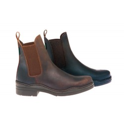 BOTIN LEXHIS COUNTRYBOOTS