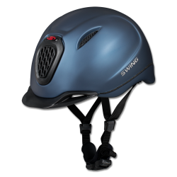CASCO SWING H11
