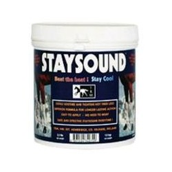 STAYSOUND 5 KG GREDA