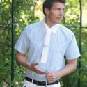 Polos y camisas para caballeros