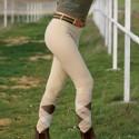 Pantalones montar mujer