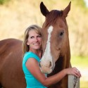 Cuidado del caballo