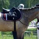 Accesorios para silla de poni